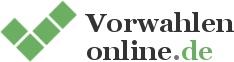Logo vorwahlen-online.de